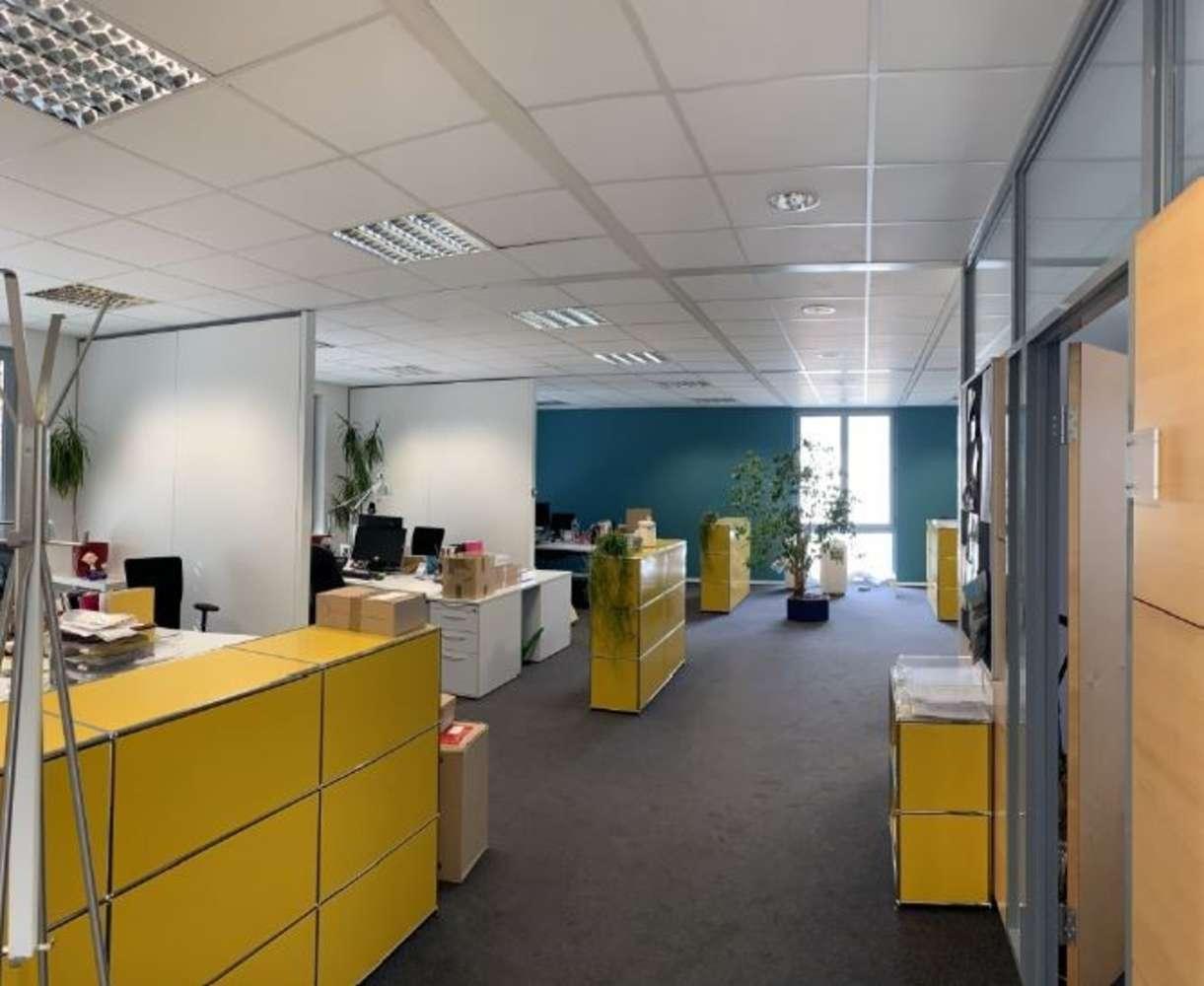 Büros Köln, 51149 - Büro - Köln, Westhoven - K0308 - 10443129