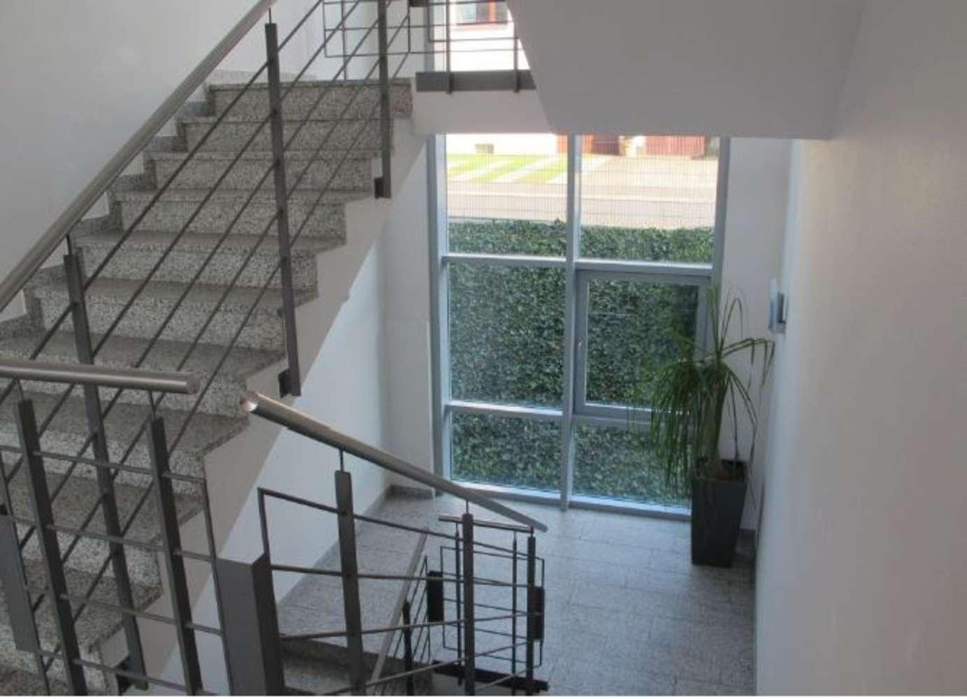 Büros Köln, 51149 - Büro - Köln, Westhoven - K0308 - 10443131
