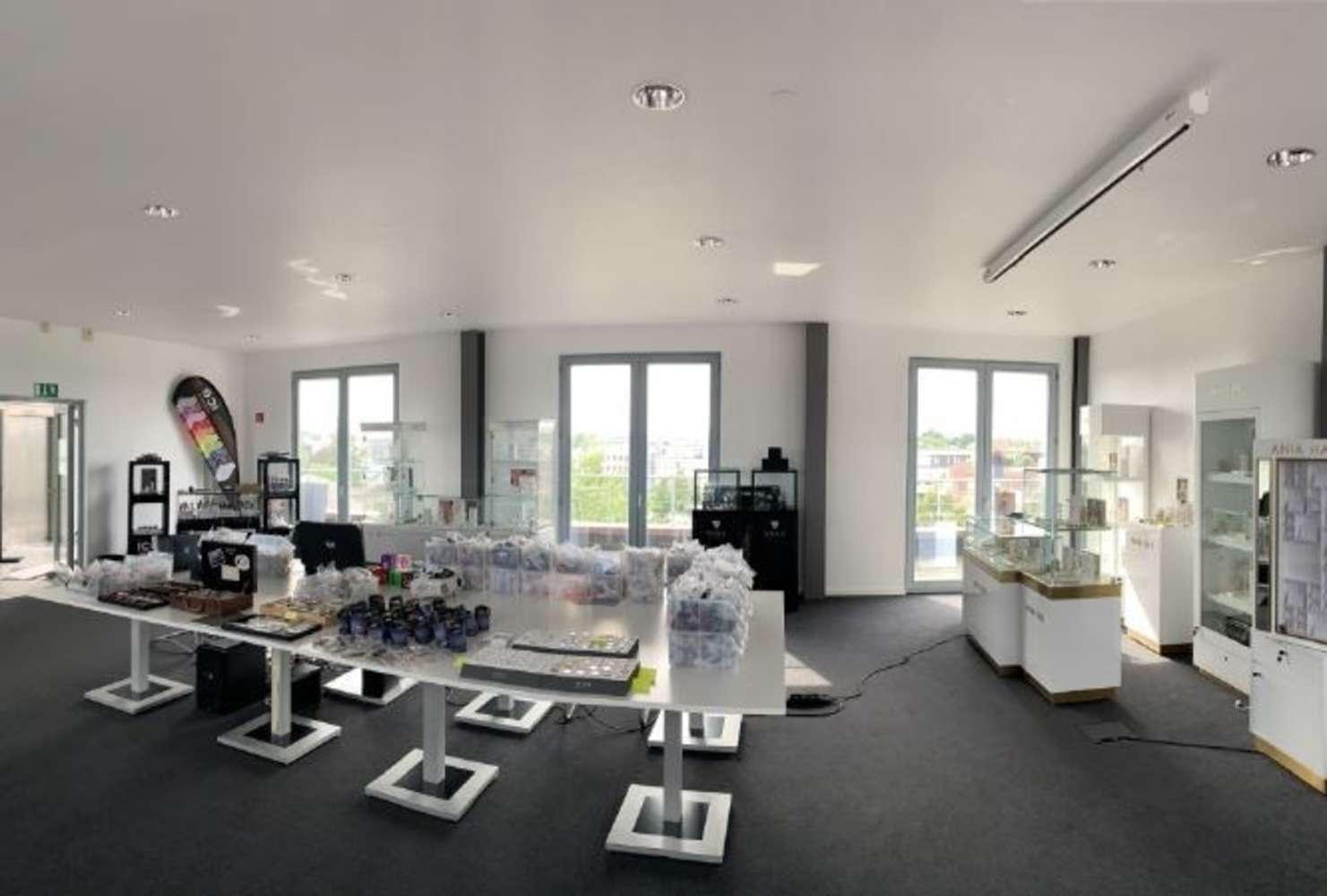 Büros Köln, 51149 - Büro - Köln, Westhoven - K0308 - 10443132