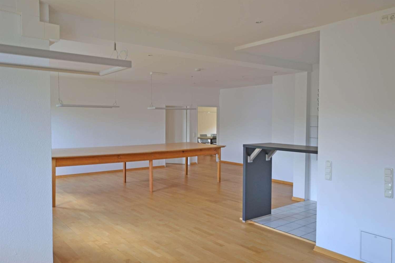 Büros Düsseldorf, 40474 - Büro - Düsseldorf, Golzheim - D1301 - 10443138