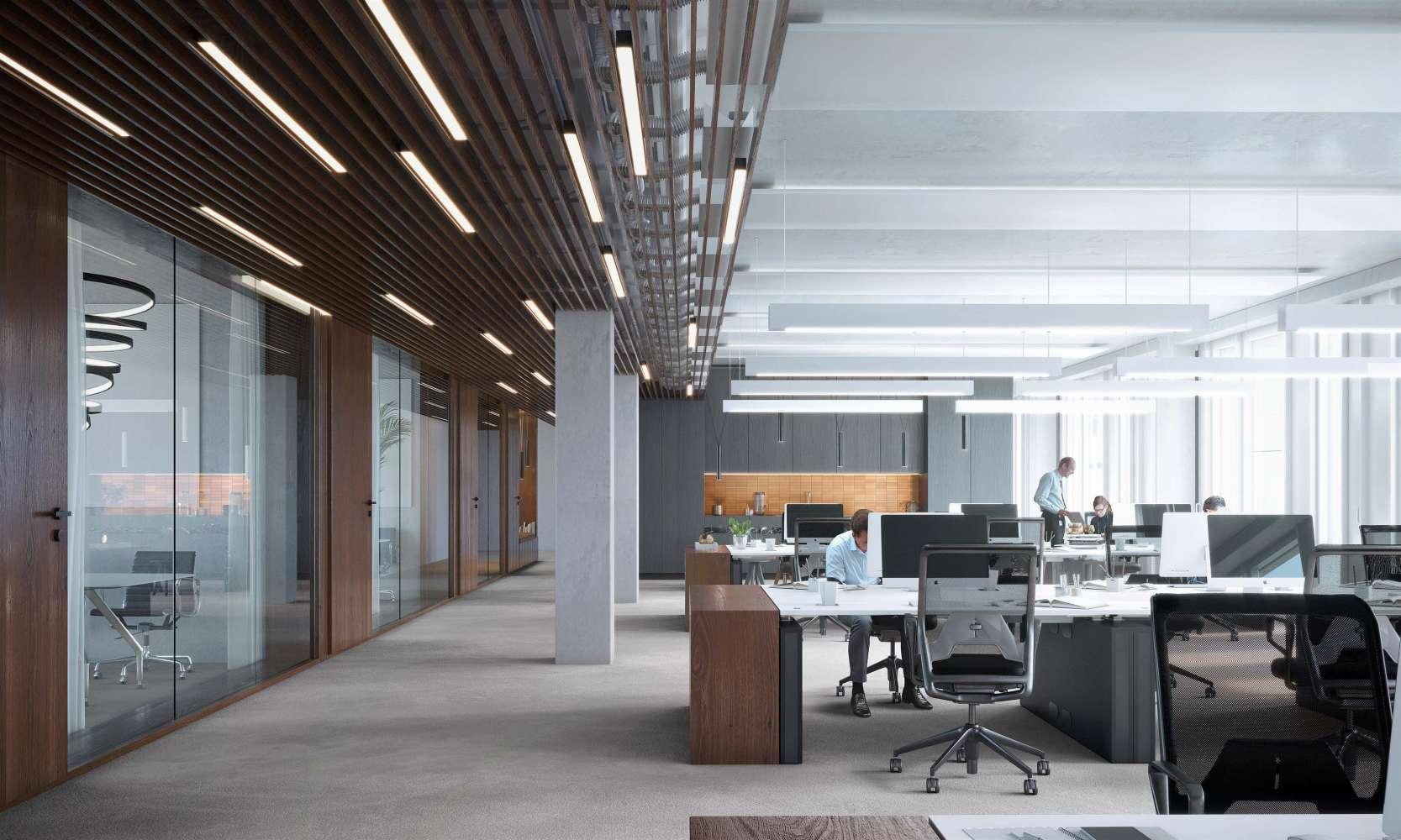 Büros Berlin, 10719 - Büro - Berlin, Wilmersdorf - B1565 - 10443143