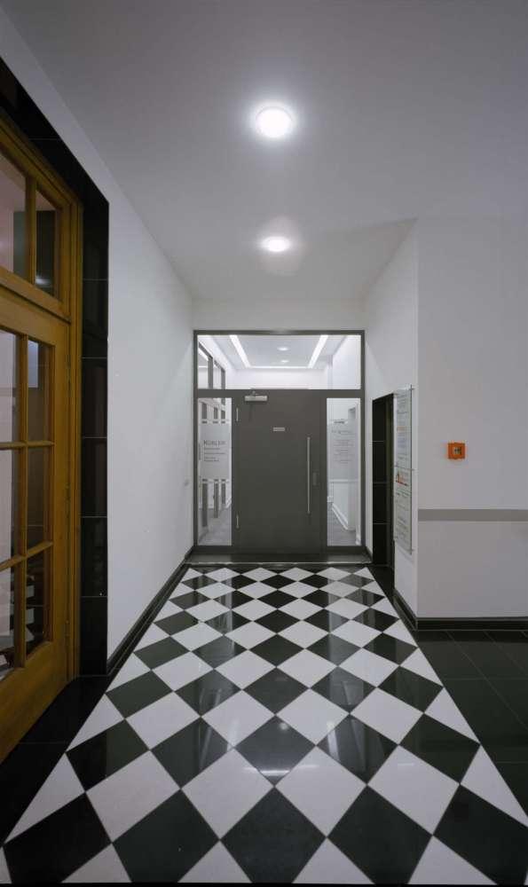 Büros Essen, 45138 - Büro - Essen, Huttrop - D2594 - 10443148