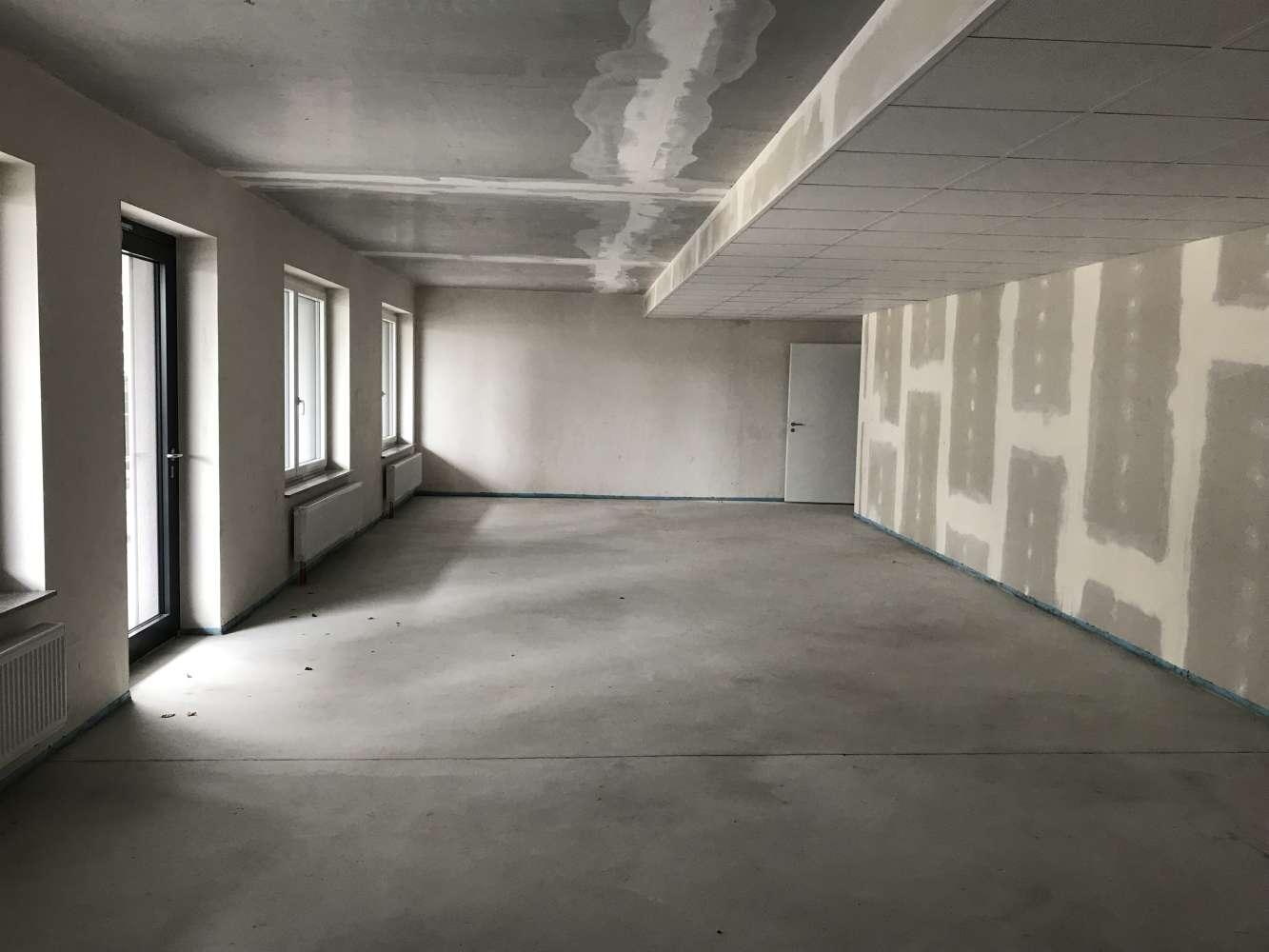 Büros Leinfelden-echterdingen, 70771 - Büro - Leinfelden-Echterdingen, Echterdingen - S0627 - 10443153