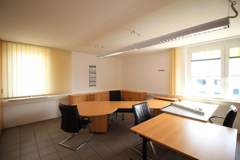 Büros Leipzig, 04129 - Büro - Leipzig, Eutritzsch - B1754 - 10443172