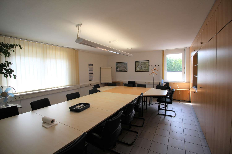 Büros Leipzig, 04129 - Büro - Leipzig, Eutritzsch - B1754 - 10443173