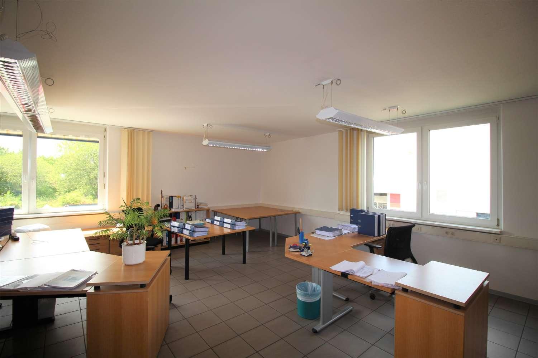 Büros Leipzig, 04129 - Büro - Leipzig, Eutritzsch - B1754 - 10443174