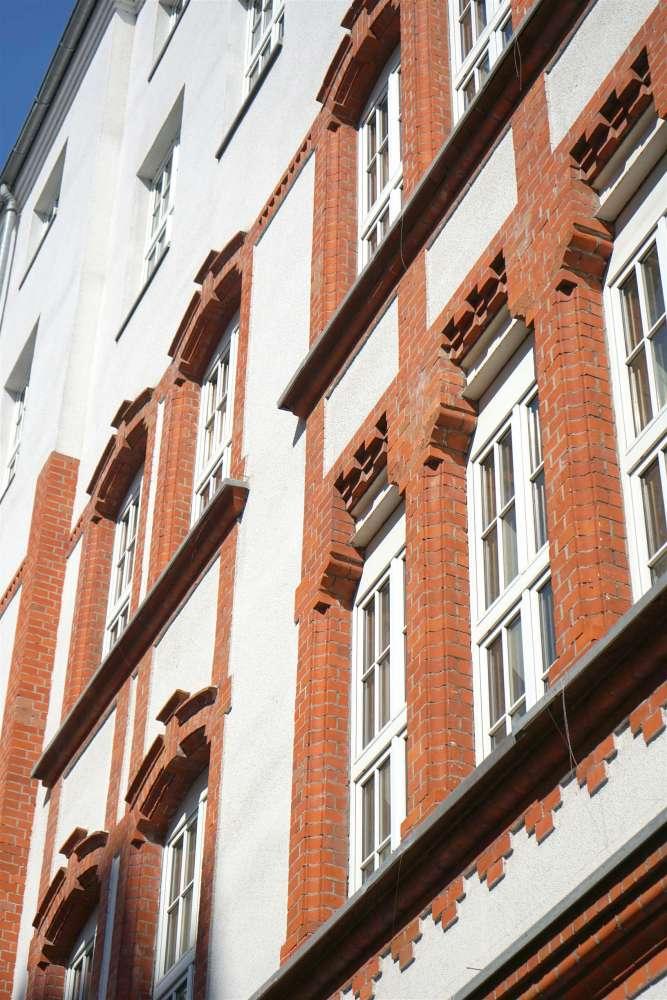 Büros Hannover, 30163 - Büro - Hannover, List - H1070 - 10443184