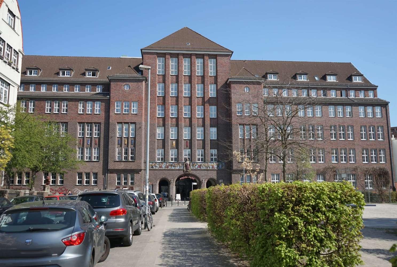 Büros Hannover, 30163 - Büro - Hannover, List - H1070 - 10443185