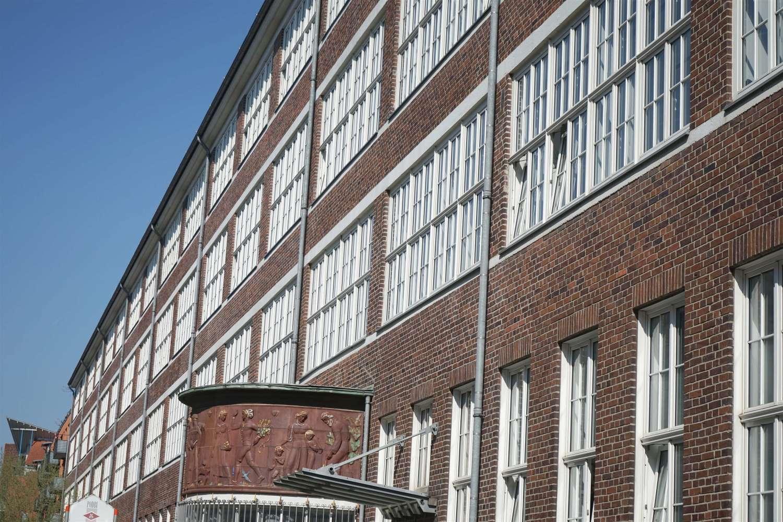 Büros Hannover, 30163 - Büro - Hannover, List - H1070 - 10443186