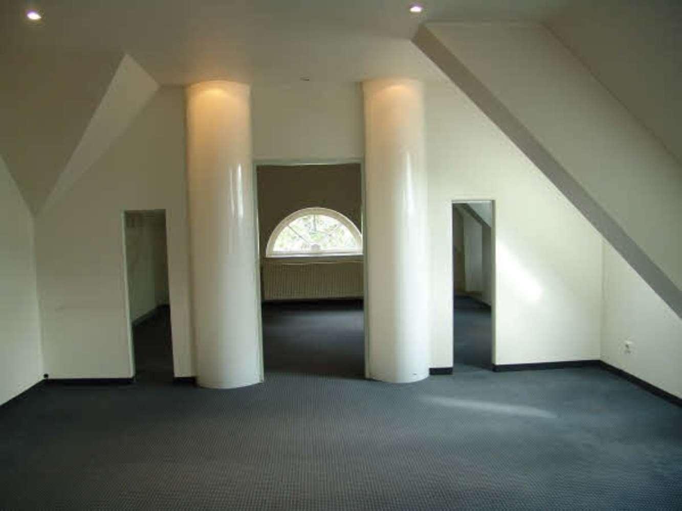 Büros Düsseldorf, 40595 - Büro - Düsseldorf, Benrath - D0652 - 10444036