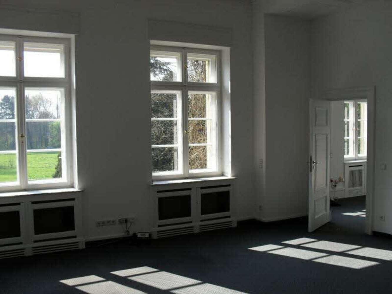 Büros Düsseldorf, 40595 - Büro - Düsseldorf, Benrath - D0652 - 10444049