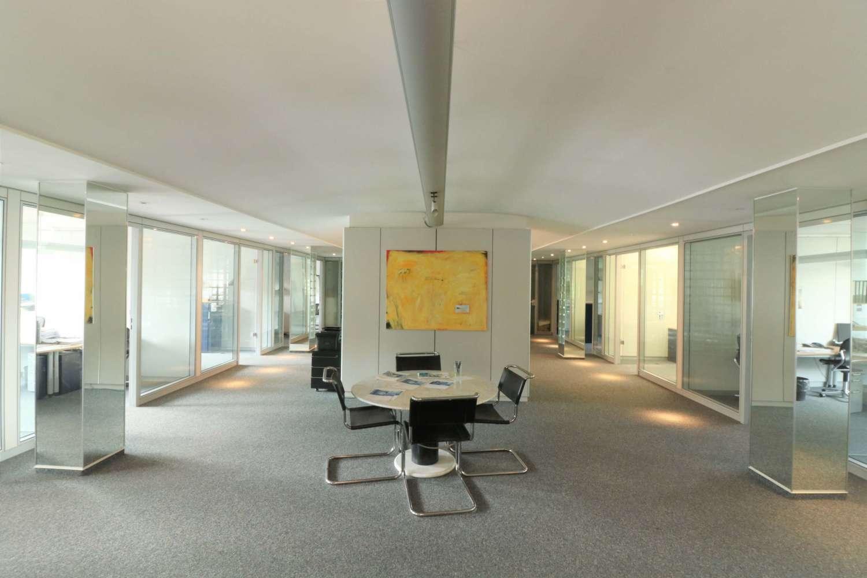 Büros Hamburg, 22089 - Büro - Hamburg, Eilbek - H0608 - 10444120