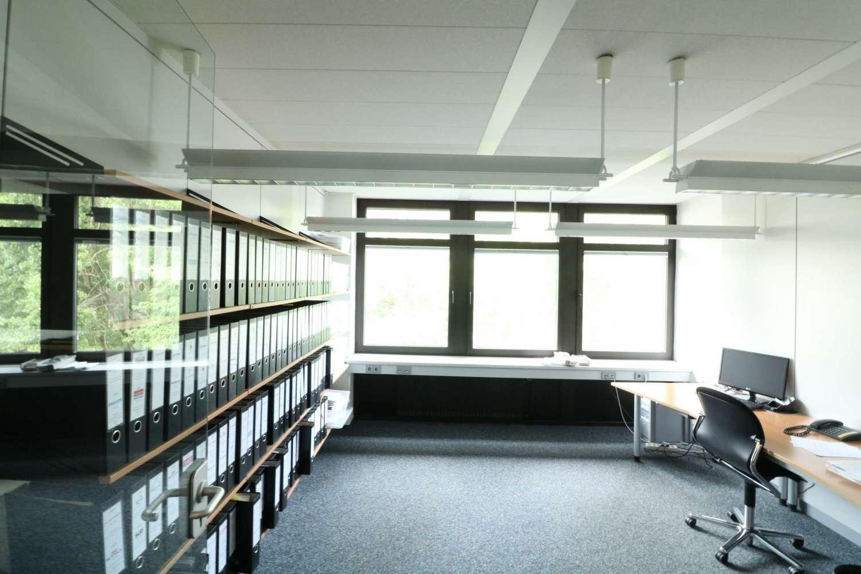 Büros Hamburg, 22089 - Büro - Hamburg, Eilbek - H0608 - 10444121