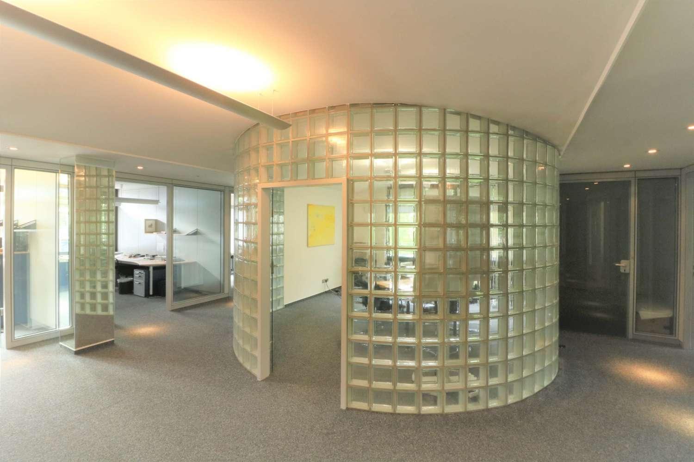 Büros Hamburg, 22089 - Büro - Hamburg, Eilbek - H0608 - 10444122