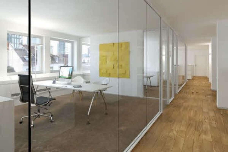 Büros Frankfurt am main, 60325 - Büro - Frankfurt am Main, Westend-Süd - F0141 - 10444859