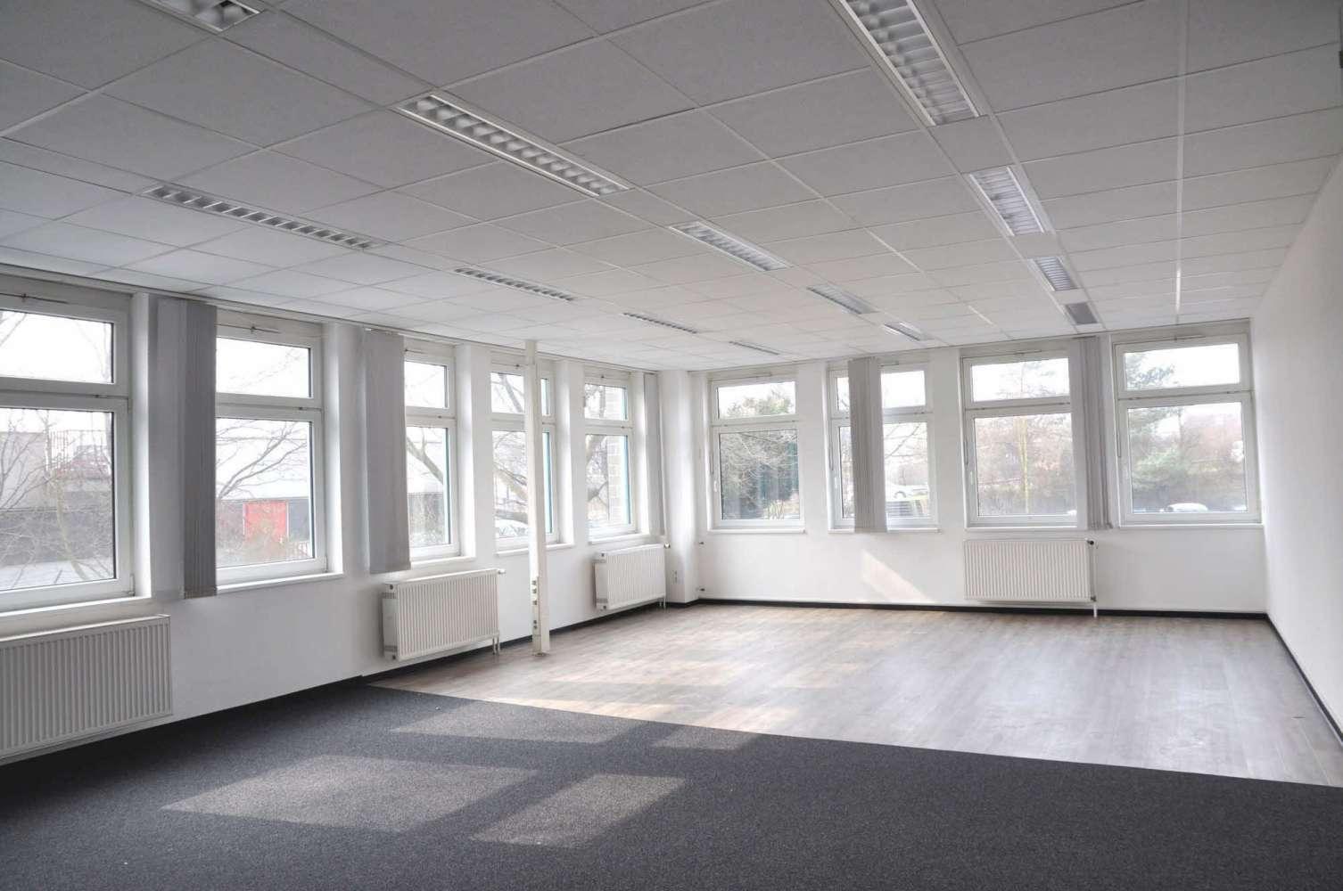 Büros Düsseldorf, 40468 - Büro - Düsseldorf, Unterrath - D1221 - 10445543