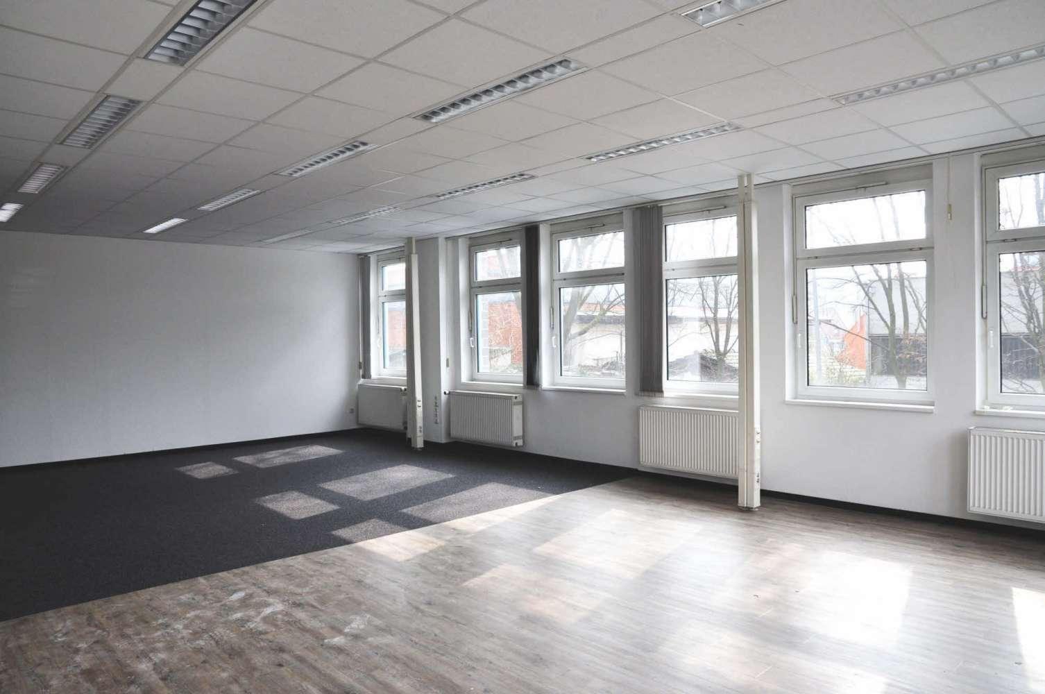 Büros Düsseldorf, 40468 - Büro - Düsseldorf, Unterrath - D1221 - 10445544