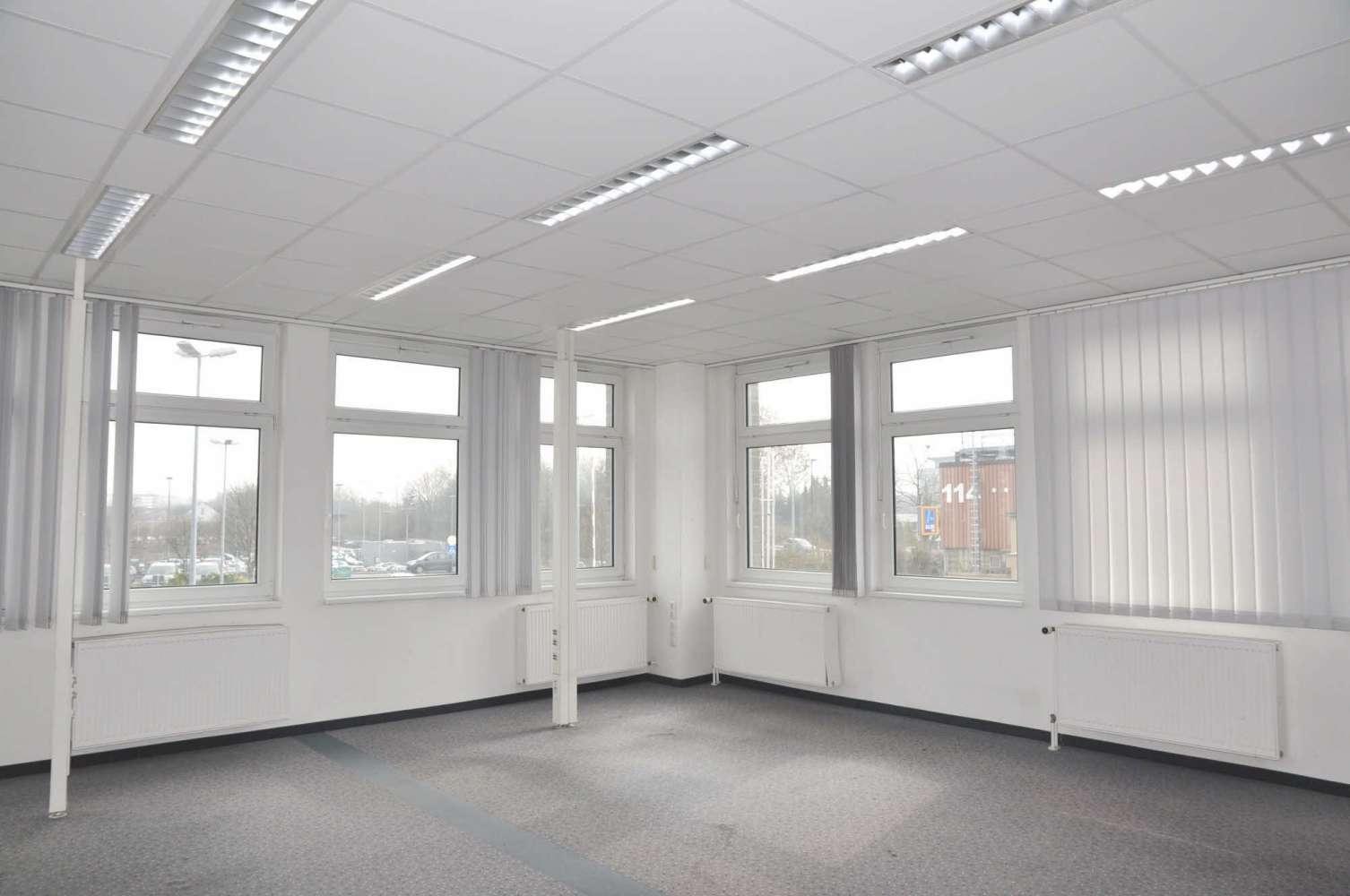 Büros Düsseldorf, 40468 - Büro - Düsseldorf, Unterrath - D1221 - 10445545