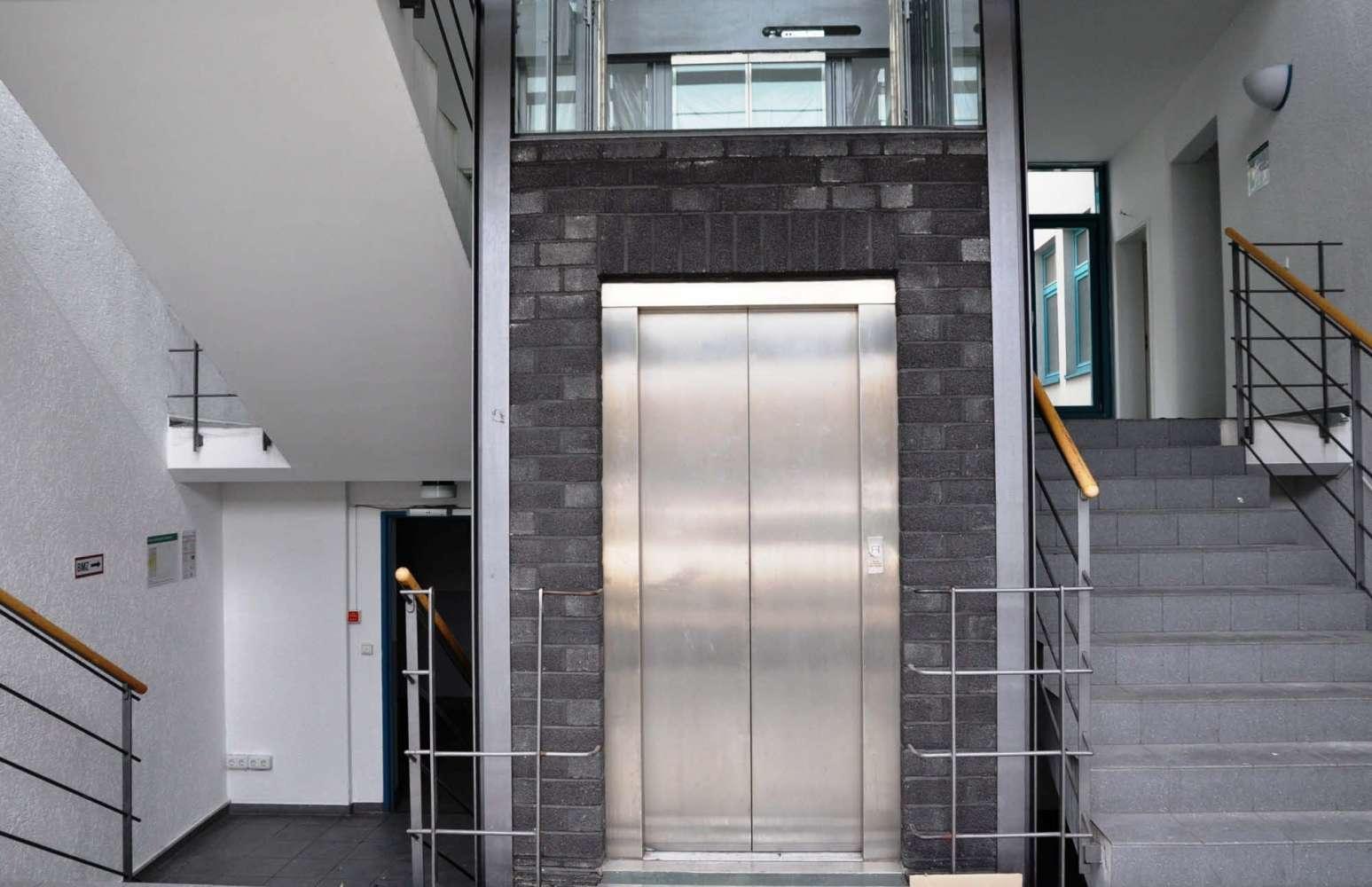 Büros Düsseldorf, 40468 - Büro - Düsseldorf, Unterrath - D1221 - 10445546