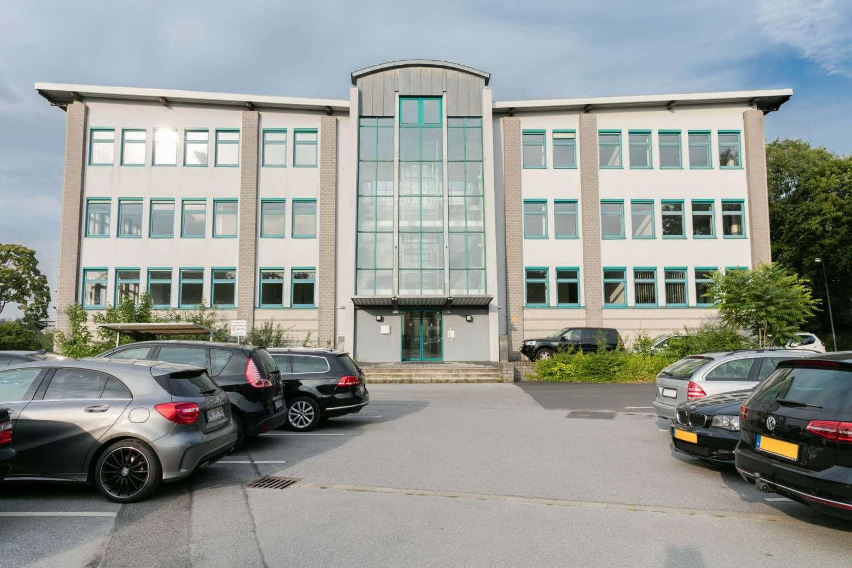 Büros Düsseldorf, 40468 - Büro - Düsseldorf, Unterrath - D1221 - 10445548