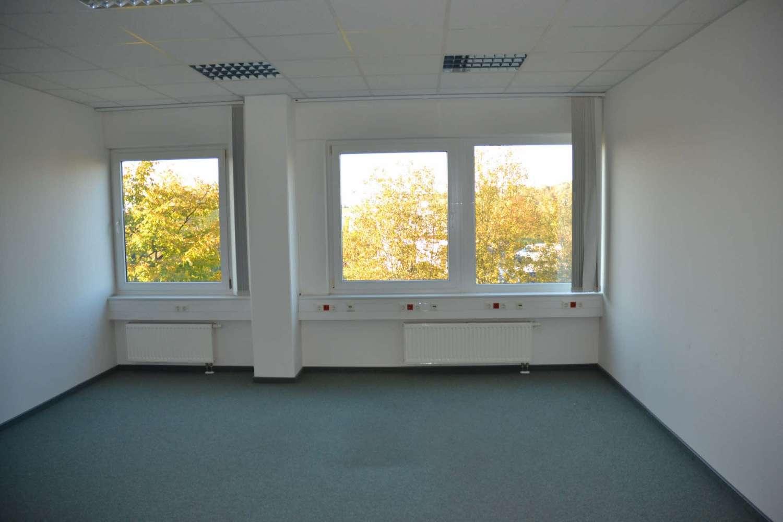 Hallen Ratingen, 40882 - Halle - Ratingen, Homberg - D2595 - 10446333