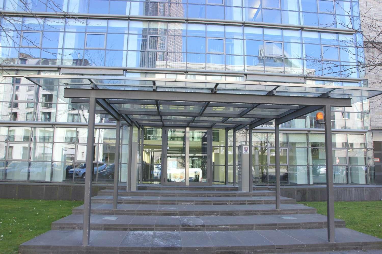 Büros Frankfurt am main, 60325 - Büro - Frankfurt am Main, Westend-Süd - F0148 - 10446334