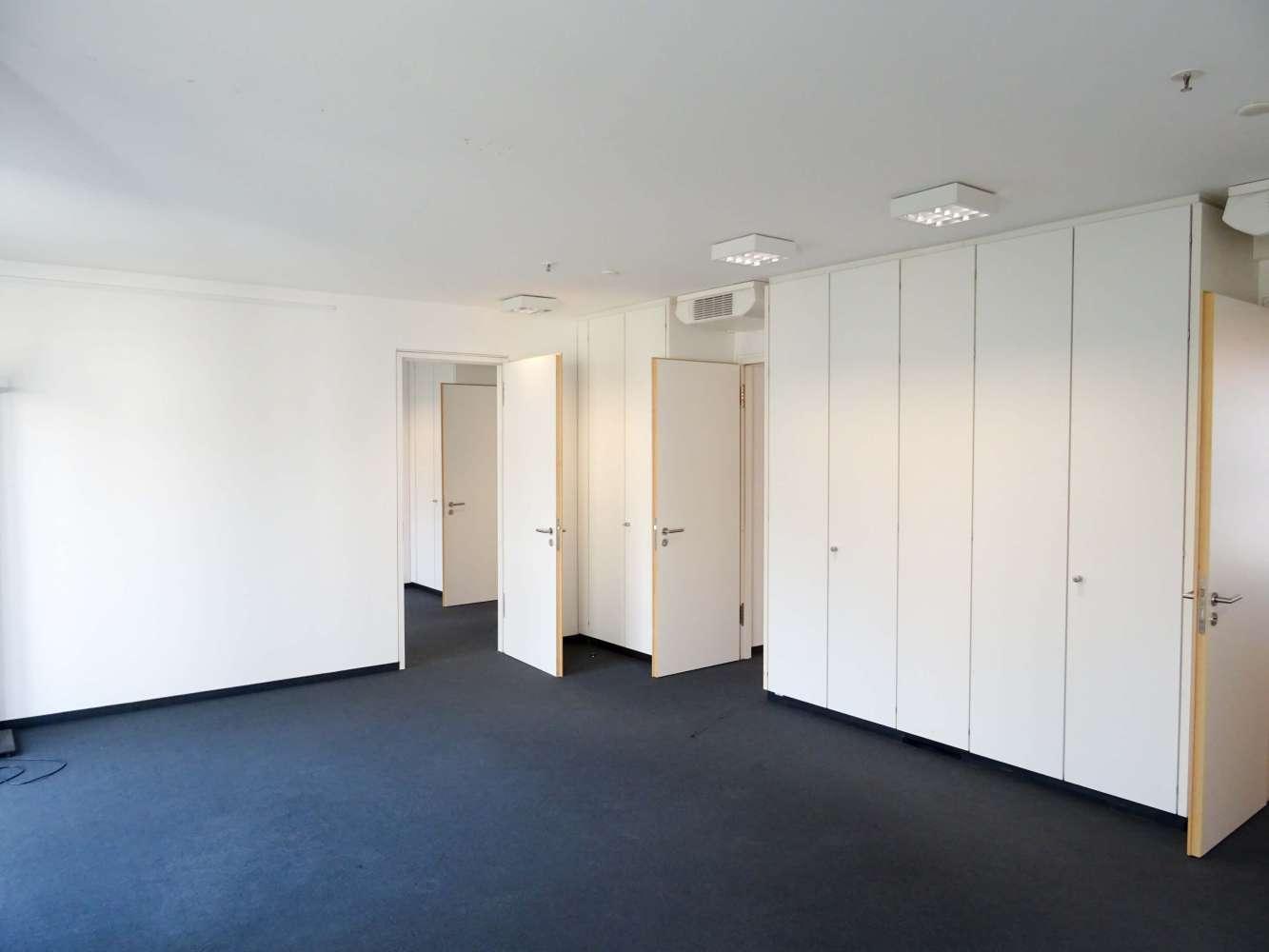 Büros Frankfurt am main, 60325 - Büro - Frankfurt am Main, Westend-Süd - F0148 - 10446358
