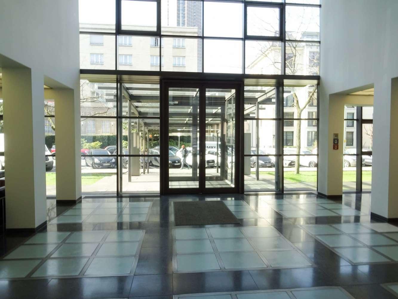 Büros Frankfurt am main, 60325 - Büro - Frankfurt am Main, Westend-Süd - F0148 - 10446359