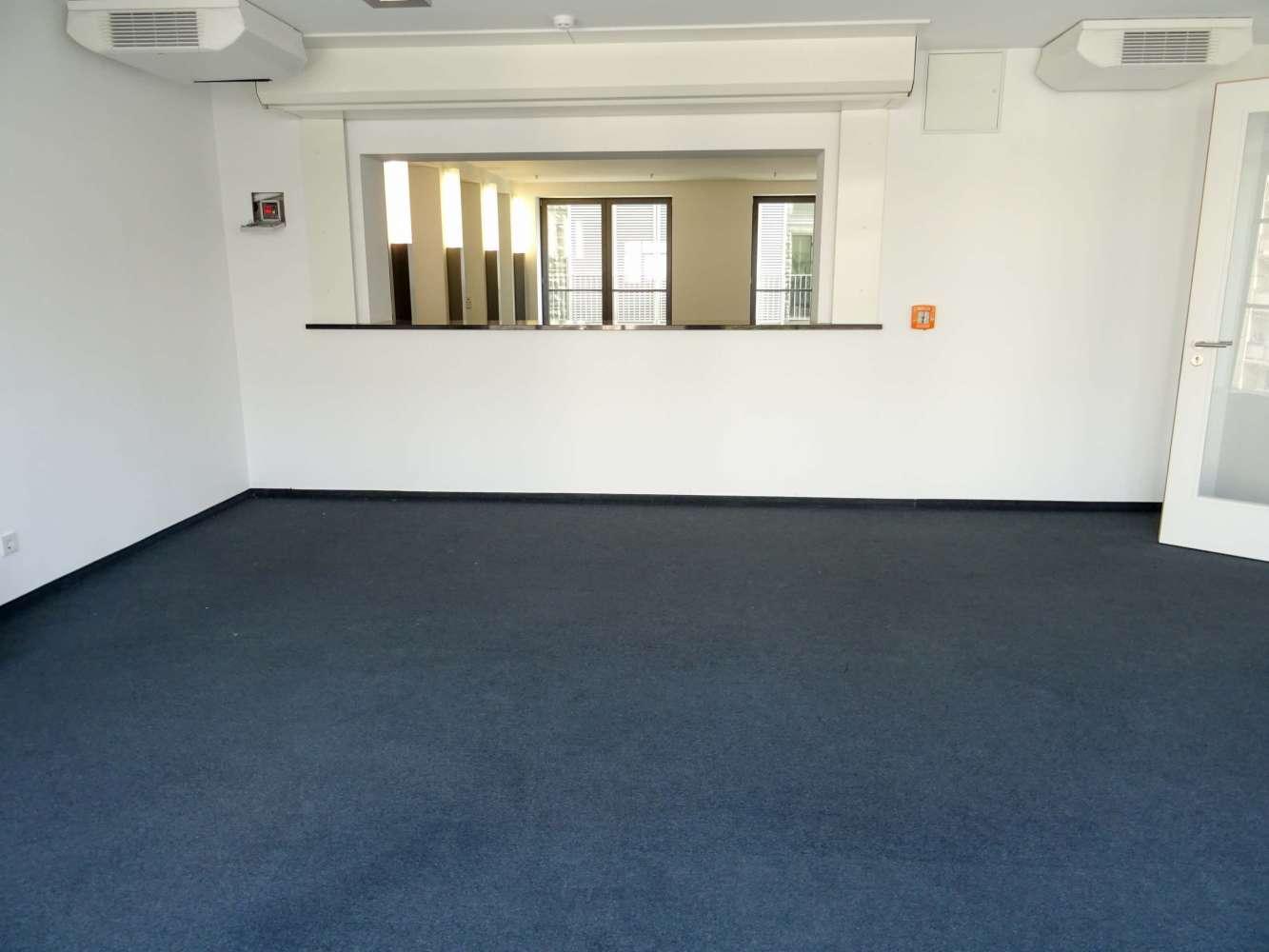 Büros Frankfurt am main, 60325 - Büro - Frankfurt am Main, Westend-Süd - F0148 - 10446360