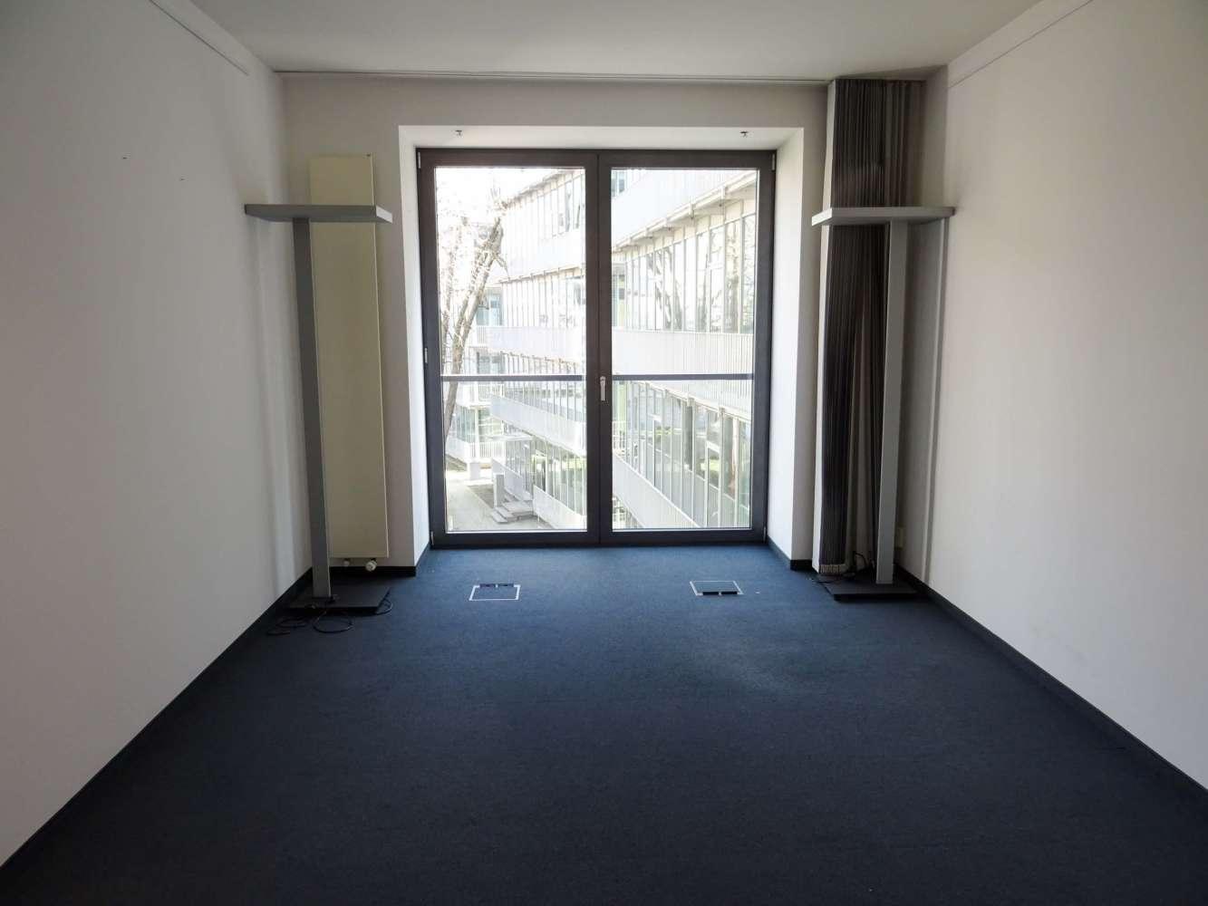 Büros Frankfurt am main, 60325 - Büro - Frankfurt am Main, Westend-Süd - F0148 - 10446361