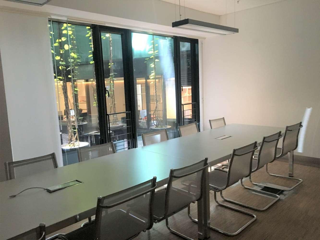 Büros München, 80333 - Büro - München, Altstadt-Lehel - M0471 - 10446377