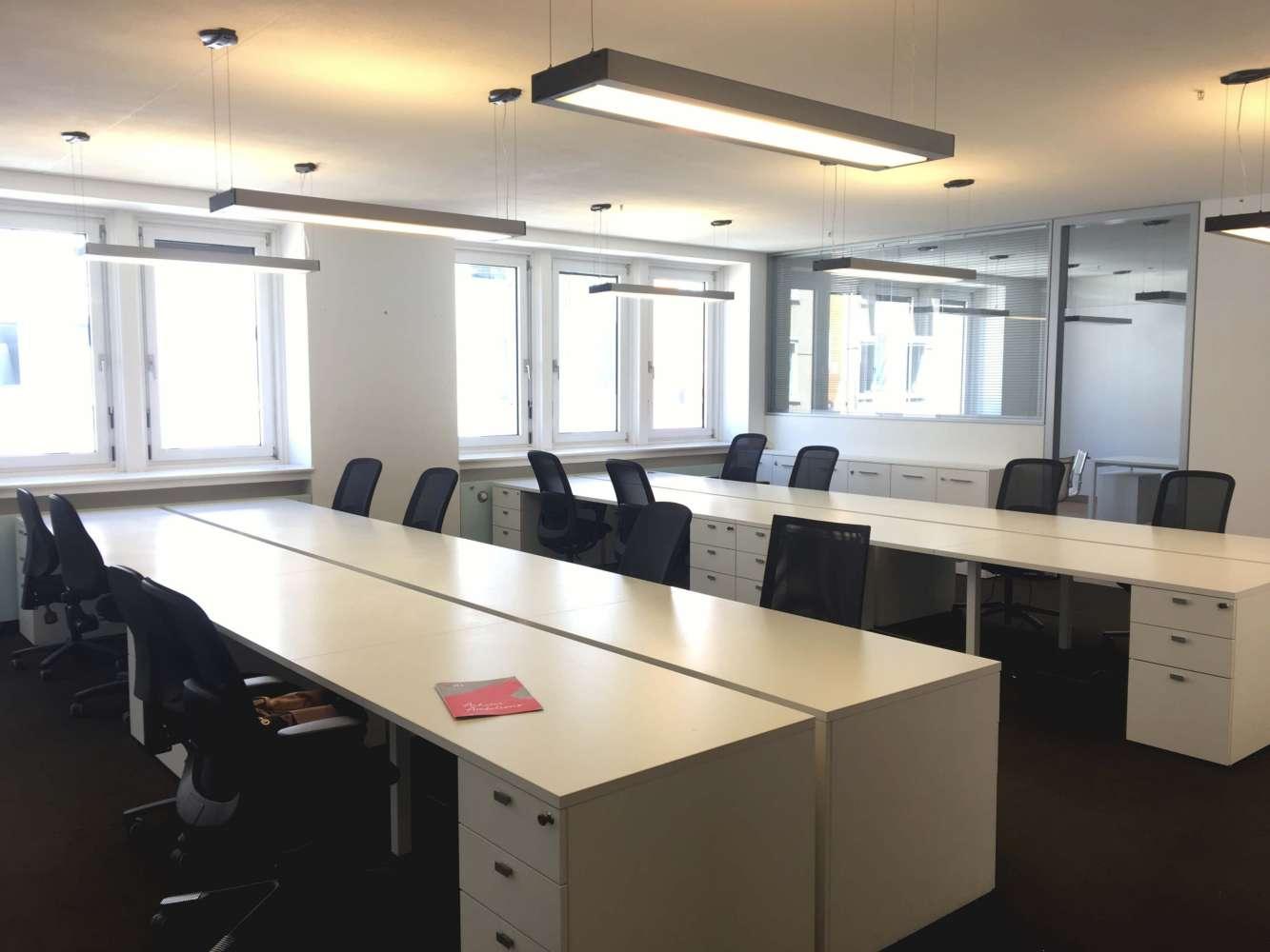 Büros München, 80333 - Büro - München, Altstadt-Lehel - M0471 - 10446379