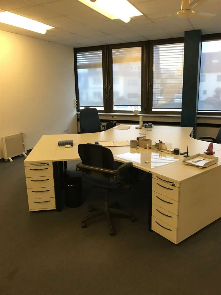 Büros Köln, 50933 - Büro - Köln, Müngersdorf - K1476 - 10453464