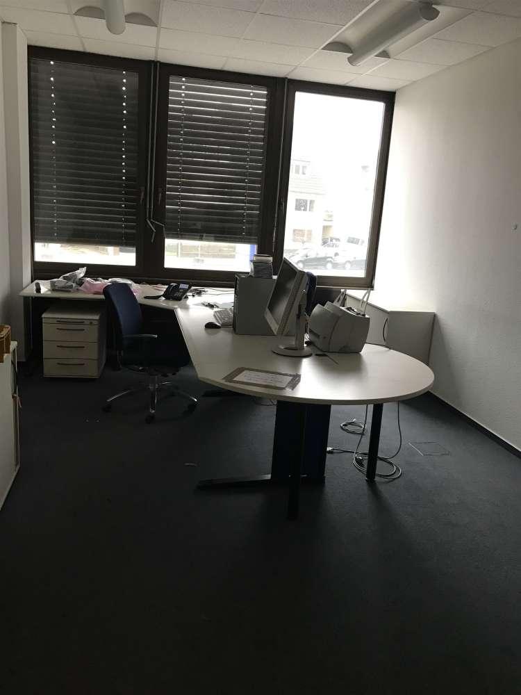 Büros Köln, 50933 - Büro - Köln, Müngersdorf - K1476 - 10453465