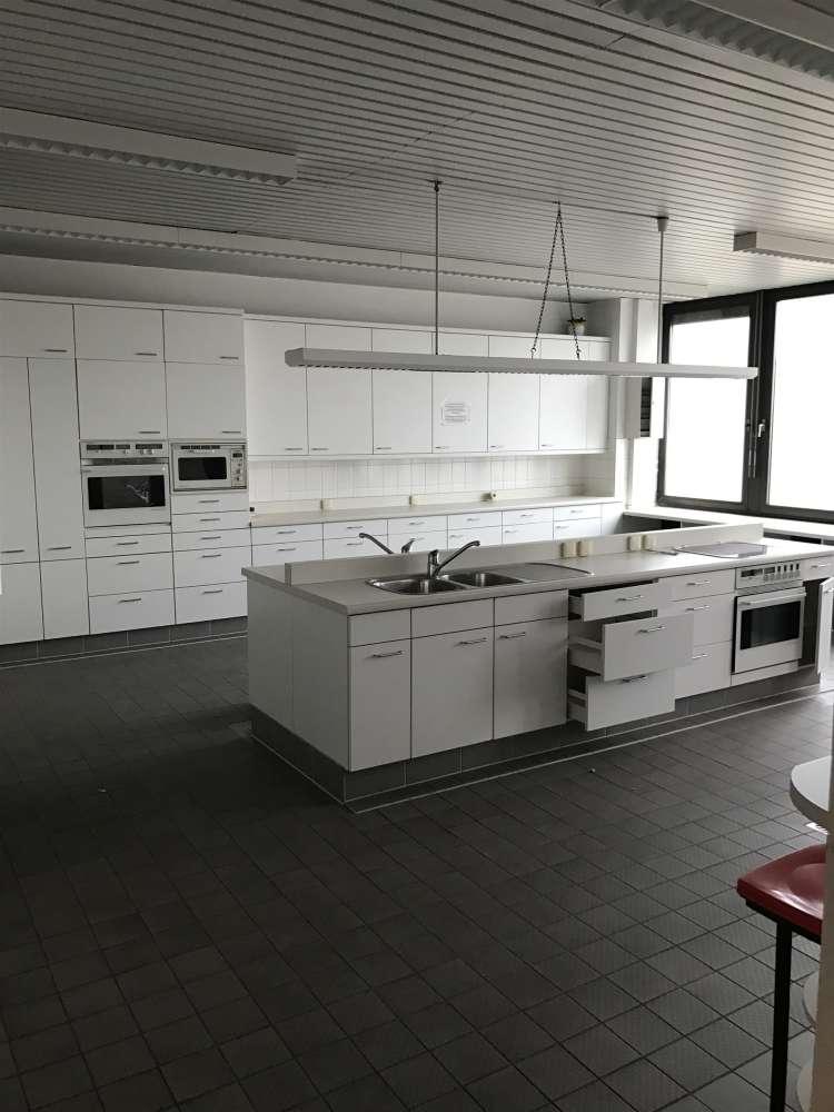 Büros Köln, 50933 - Büro - Köln, Müngersdorf - K1476 - 10453467