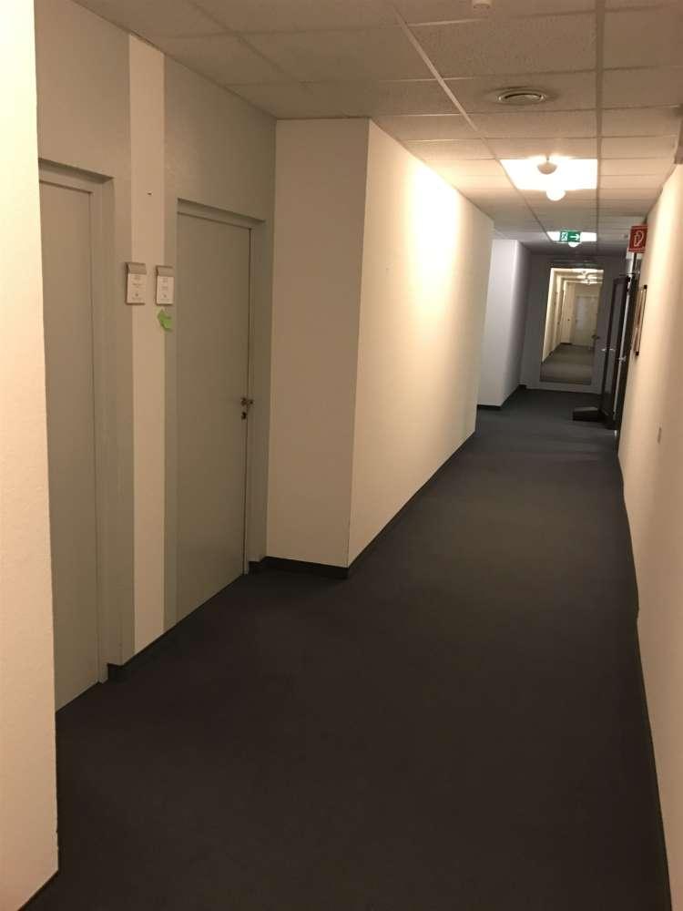 Büros Köln, 50933 - Büro - Köln, Müngersdorf - K1476 - 10453468