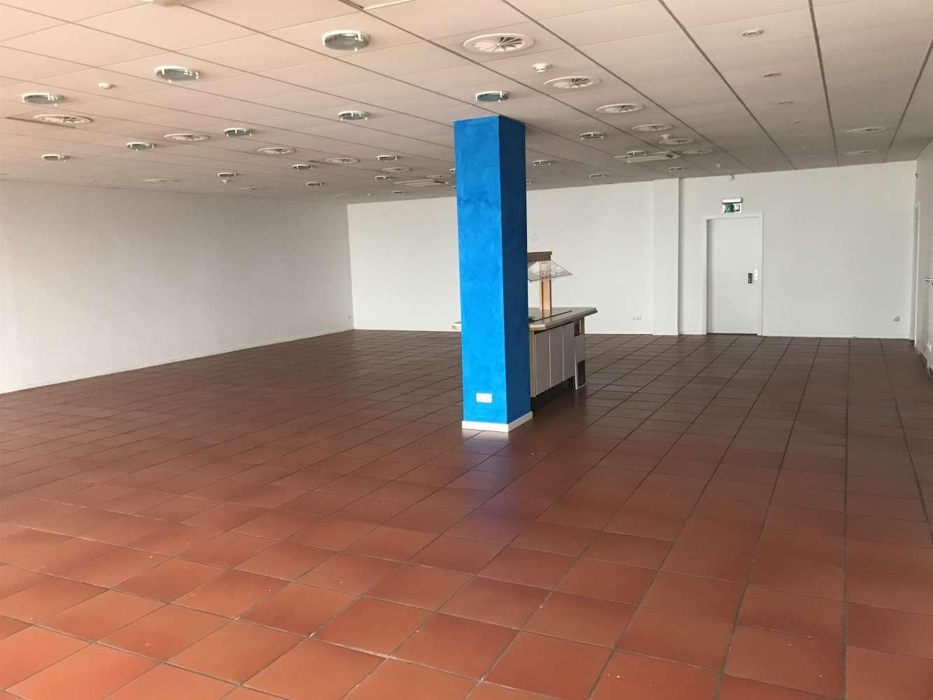 Büros Köln, 50933 - Büro - Köln, Müngersdorf - K1476 - 10453466