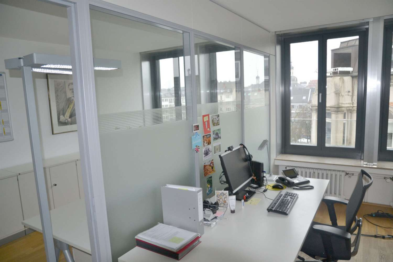 Büros Düsseldorf, 40213 - Büro - Düsseldorf, Karlstadt - D1178 - 10453473