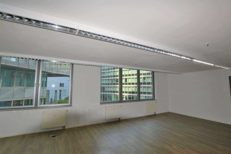 Büros Köln, 50670 - Büro - Köln, Neustadt-Nord - K0517 - 10453480
