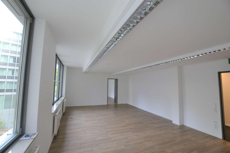 Büros Köln, 50670 - Büro - Köln, Neustadt-Nord - K0517 - 10453482