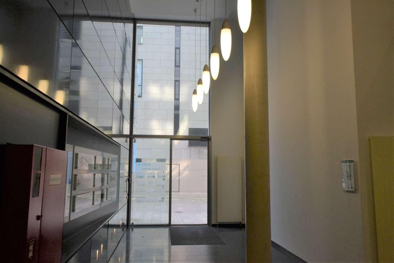 Büros Köln, 50670 - Büro - Köln, Neustadt-Nord - K0517 - 10453481
