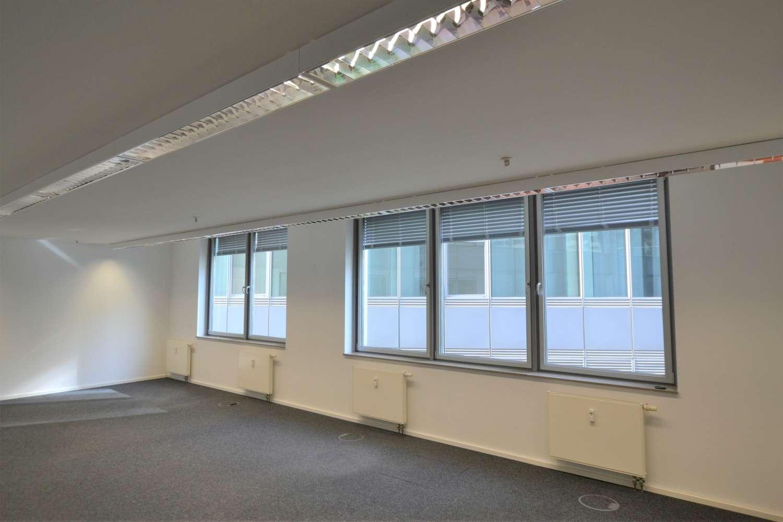 Büros Köln, 50670 - Büro - Köln, Neustadt-Nord - K0517 - 10453484