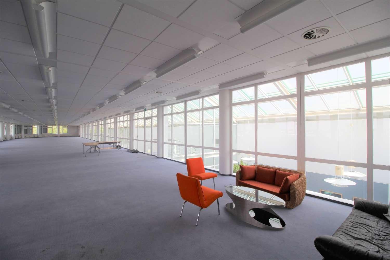 Büros Leipzig, 04347 - Büro - Leipzig, Schönefeld-Abtnaundorf - B1756 - 10453494