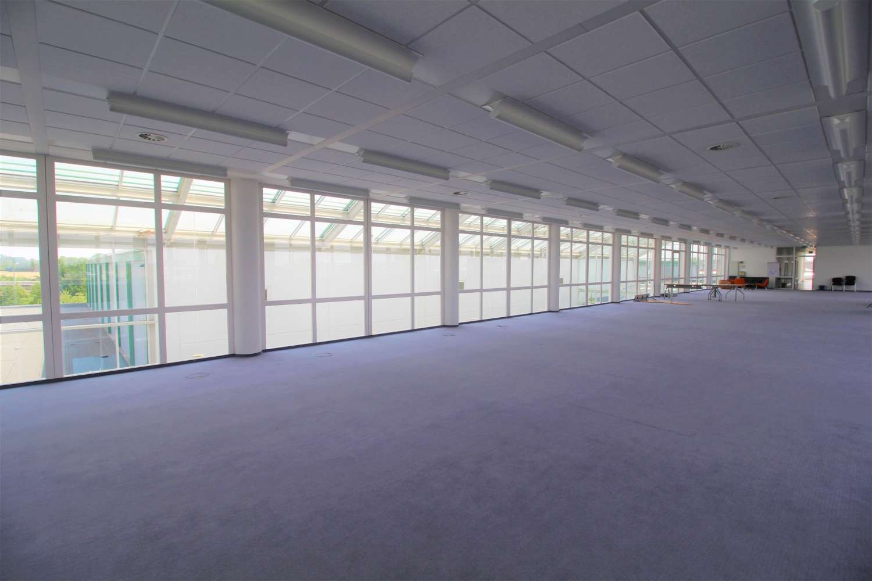 Büros Leipzig, 04347 - Büro - Leipzig, Schönefeld-Abtnaundorf - B1756 - 10453495