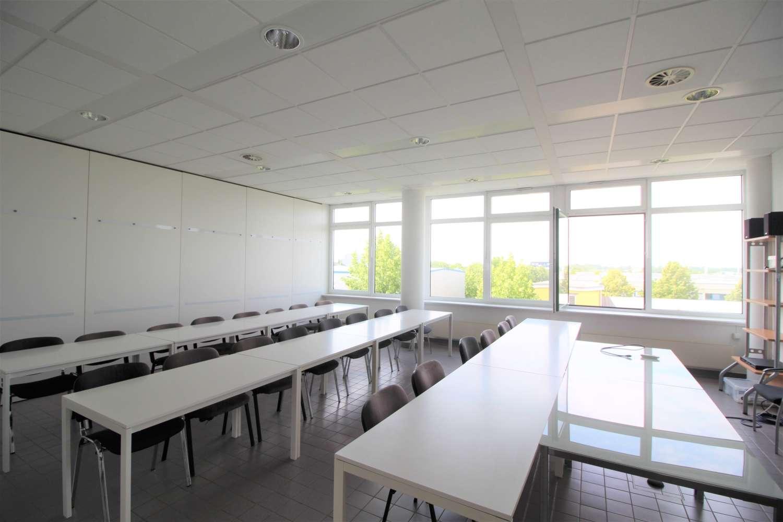 Büros Leipzig, 04347 - Büro - Leipzig, Schönefeld-Abtnaundorf - B1756 - 10453497