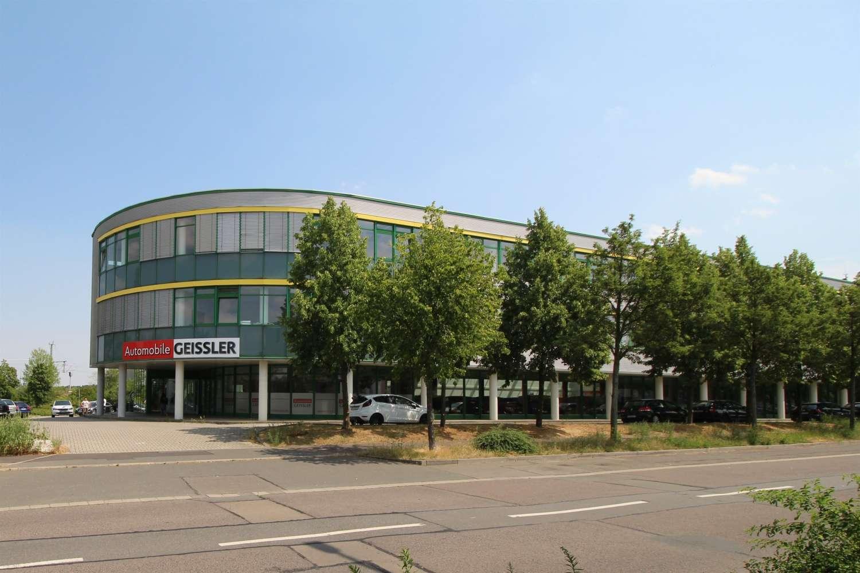 Büros Leipzig, 04347 - Büro - Leipzig, Schönefeld-Abtnaundorf - B1756 - 10453496