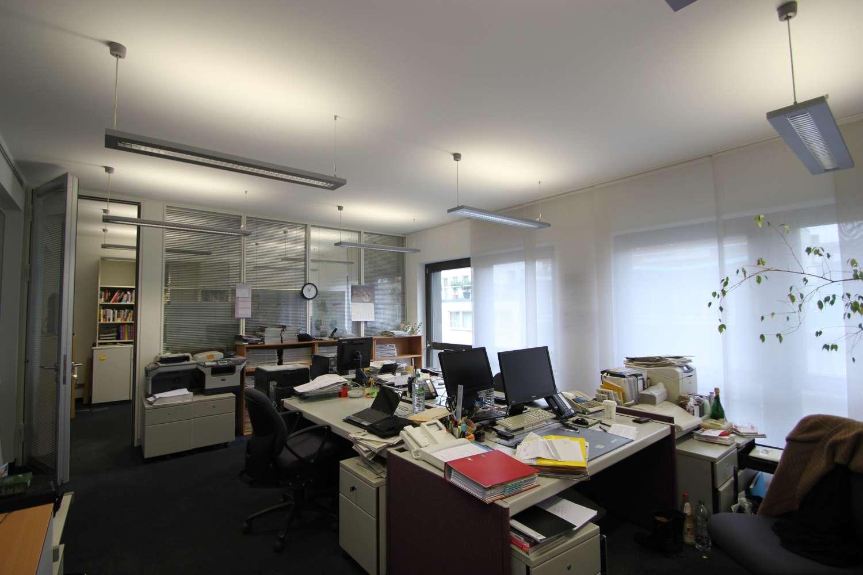 Büros Frankfurt am main, 60313 - Büro - Frankfurt am Main, Innenstadt - F0510 - 10453512