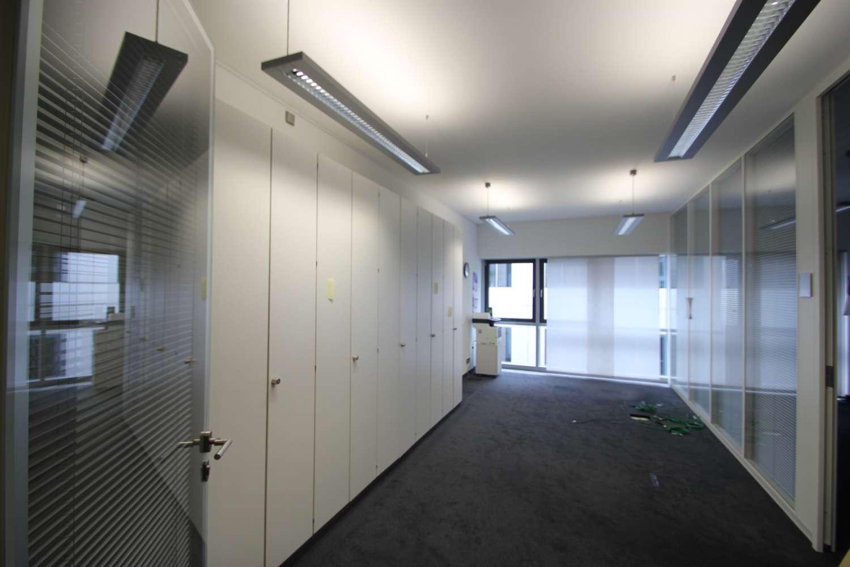 Büros Frankfurt am main, 60313 - Büro - Frankfurt am Main, Innenstadt - F0510 - 10453514
