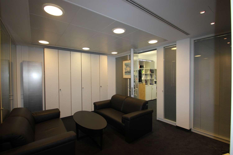 Büros Frankfurt am main, 60313 - Büro - Frankfurt am Main, Innenstadt - F0510 - 10453513