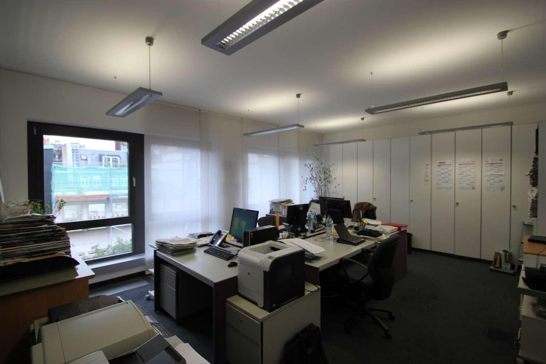 Büros Frankfurt am main, 60313 - Büro - Frankfurt am Main, Innenstadt - F0510 - 10453515